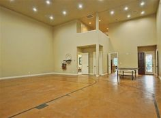 Indoor basketball court. Amazing home for sale in Granite Bay ...