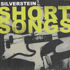 FATBOYY: '🚬 Breve ma intenso★' - Silverstein - Short Songs...