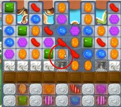 Candy Crush Saga Cheats Level 188 - http://candycrushjunkie.com/candy-crush-saga-cheats-level-188/