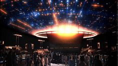 close encounters of the third kind - Google Search