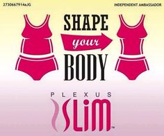 There are about 8 weeks between now and Spring Break. Start now and be ready!!  Contact me via my email on shopmyplexus.com/danceesmith #gethealthy #loseweight #plexus