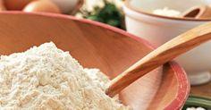 1月20日のNHK「あさイチ」のテーマは「クラムチャウダー」。クリーミーな味わいは、寒い冬にピッタリ!冷え切った体をポカポカにしてくれますね。でも、コンソメ系のスープと違い、作るのが面倒そうに感... Bolognese, Tortellini, Baguette, Japanese Food, Crackers, Italian Recipes, Risotto, Food And Drink, Cooking Recipes