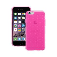 Trident Perseus Series Gel Case for Apple iPhone 6 Unboxing Review @Tridentcase