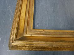 Photo by Richard Christie Frames For Sale, Antique Frames, Lovers Art, Textile Art, Picture Frames, Artisan, Carving, Couture, Antiques
