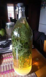 Glass Vase, Drinks, Bottle, Drinking, Beverages, Flask, Drink, Jars, Beverage