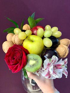 Dovoz po Praze Prague, Apple, Fruit, Flowers, Shop, Apple Fruit, Royal Icing Flowers, Flower, Florals