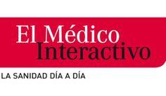 El Médico Interactivo: diario electrónico de salud. Cuenta con una publicación electrónica dirigida al profesional sanitario destinado a prescribir o dispensar medicamentos. http://www.elmedicointeractivo.com/