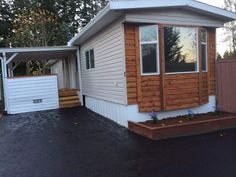 Great Remodeled Single Wide for sale