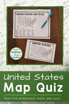 19 Best Map quiz images | Map quiz, Geography quiz, Blue prints
