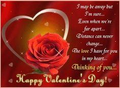 Happy Valentine Day Card Beautiful Flower-Rose Valentine,s Cards Cute Bear Val… - Modern Valentines Day Sayings, Happy Valentines Day Pictures, Valentines Day Messages, Valentines Day Greetings, Valentine Wishes, Valentine Verses, Holiday Wishes, Valentine Cards, Messages
