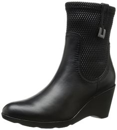 Blondo Women's Lima Boot * Want to know more, click on the image.