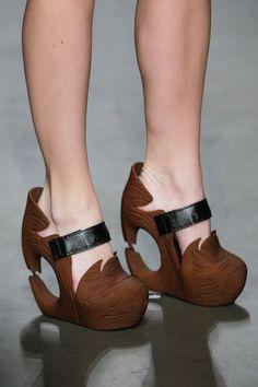 Afbeeldingsresultaat voor winde rienstra shoes