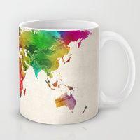Popular Coffee Mugs | Page 6 of 80 | Society6