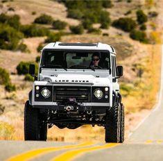 Land Rover Defender 130, Defender Camper, Defender 90, Land Rover Overland, Land Rover V8, Landrover Defender, 3008 Peugeot, Peugeot 206, Range Rover