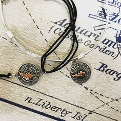 ALEX AND ANI LIBERTY COPPER Collection | LIBERTY COPPER CARRY LIGHT Charm bangle | LIBERTY COPPER CARRY LIGHT Kindred Cord Pull Cord bracelet