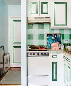 live on tape wandbilder mit maskingtape in 2018 washi masking tape pinterest. Black Bedroom Furniture Sets. Home Design Ideas