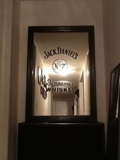 My favorite drink Festa Jack Daniels, Jack Daniels Decor, Jack Daniels Whiskey, You Don't Know Jack, My Christmas Wish List, Whiskey Girl, Wild Game Recipes, My Bar, Tennessee