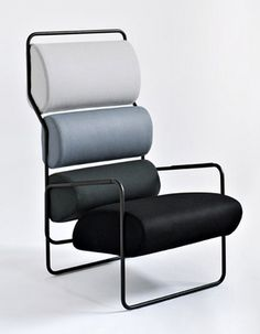 1000 Images About Chair Love On Pinterest Chairs