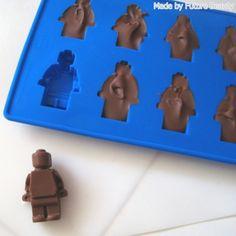 실리콘 아이스 큐브 트레이 몰드 메이커 아이스크림 금형 메이커 아이스 몰드 lfgb 레고 얼음 금형 무료 배송