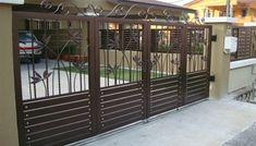 HARGA PINTU PAGAR  MURAH | PINTU PAGAR minimalis |pintu pagar rumah 2018  menierima juga spesifikasi sesuai kebutuhan anda