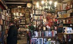 bookstore old design - Поиск в Google