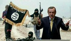 Human Rights Council, Straw Bag, Islam, Turkey, Blog, Turkey Country, Blogging