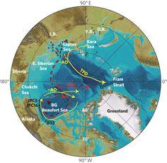 Alaska, Polo Norte, Map Globe, Flat Earth, Solar System, Arctic, Geography, Planets, Maps
