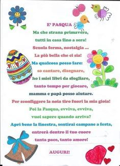 Perfect Event - Reality Worlds Tactical Gear Dark Art Relationship Goals Happy Easter, Easter Bunny, Teach Me Spanish, Preschool Writing, Relationship Goals, Crafts For Kids, Activities, Education, Mamma