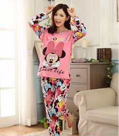 7c7d717c6a New 2015 pijama pyjama femme home clothing pijamas mujer pijama feminino  pijamas entero manga full pajamas adventure time