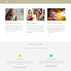 Best Portfolio Websites, Getting To Know, You Can Do, Wordpress Theme, All About Time, Creative, Photography, Beautiful, Therapy