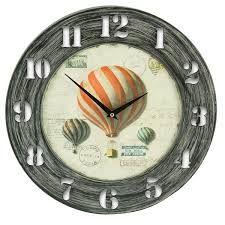 Resultado de imagen para relojes retro pared