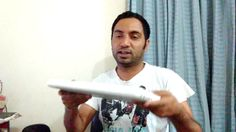 Video Blog-Vlog-part-73.Topic- Mackbook Setup.14/03/17. Rafiq Video Diary