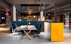 Image result for koleksiyon furniture