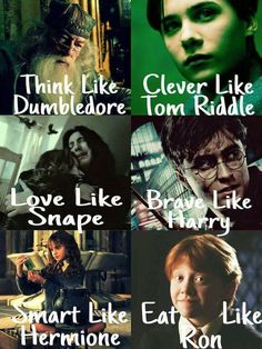 Harry Potter What would Hermione do? Harry Potter What would Hermione do? Harry Potter World, Images Harry Potter, Mundo Harry Potter, Harry Potter Actors, Harry Potter Spells, Harry Potter Jokes, Harry Potter Universal, Harry Potter Characters Names, Hogwarts