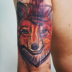 colorful-and-sketchy-tattoos-by-vesna-57cd1f29b17a7__880