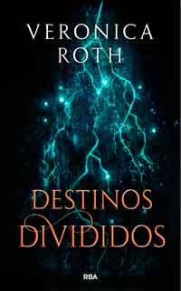 El Rincón Literario De Ani Bilogía Las Marcas De La Muerte Veronica Roth Leitura De Livros Dicas De Leitura Recomendações De Livros