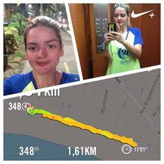 Não consegui postar ontem rsrs na verdade nem dormi ainda  #caminhada #corrida  #emagrecendo #emagrecimento  #atkins #atkinsdiet #atkinson #atkinsbrasil #lifelowcarbo  #lifelowcarb #lowcarbo #lowcarb  #meta #foco #antesedepois  #running #corridaderua #runners #run #runner #correr #treino #nocarbs #nosugar #dukan #lchf #paleo #30x30 by lifelowcarbo