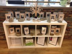 1000 images about classroom community on pinterest reggio emilia teaching kindergarten and for Teach yourself interior design