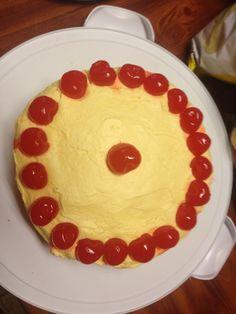 recipe: dale earnhardt sundrop cake [22]