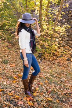 fall fashion 2015 trends and inspiration