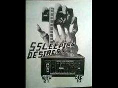 Ssleeping DesiresS - We Need - YouTube