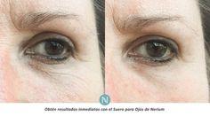 ¡Una piel suave es solo el comienzo de lo que Nerium puede ofrecerte! http://nerium.io/3xzb