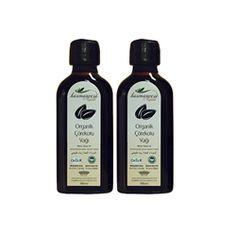 organik-corekotu-yagi-100-ml-2-adet