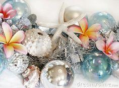 My kind of Christmas decor.