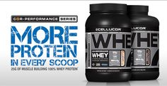 Cellucor COR-Performance Whey( 2 lbs. )(Protein Powder) IN Cinnamon Swirl or Molten Chocolate   $29.99 at Bodybuilding.com $32.99 at GNC $33.99 at VitaminShoppe