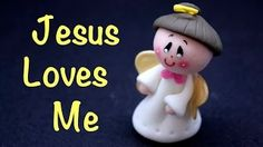 jesus loves me quotes - YouTube