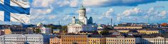 Want to study in Finland? Read our guide to top universities in Finland, student cities, applications, costs, visas and more.