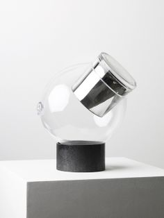 Faye Toogood | Furniture Design