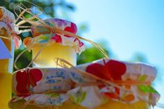 Simple Homemade Jelly Recipes You Have to Try Lemon Balm Recipes, Lemon Balm Uses, Jelly Recipes, Agar, How To Grow Lemon, Apple Jelly, Homemade Jelly, Clocks Back, Retro Housewife