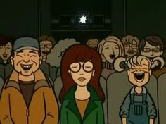 daria-theater